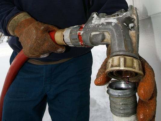 -SPJBrd_10-11-2012_Journal_1_A010~~2012~10~10~IMG_Winter_Heating_Costs_2_1_H.jpg