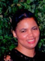 Bernita White was shot and killed in 2001 near the entrance to Potter Park Zoo. Her killing remains unsolved.