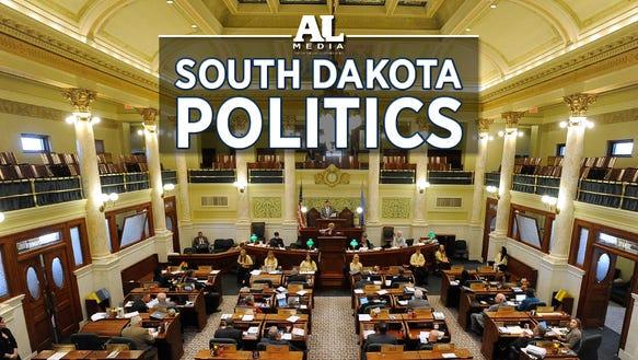 Politics Tile - 5