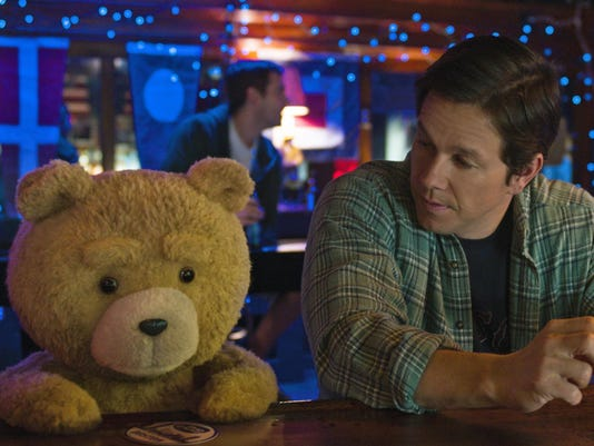 Ted2b