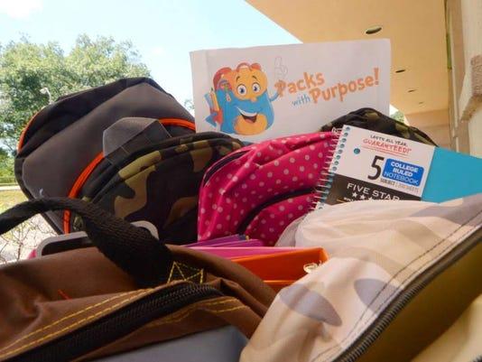 080416-vr-backpacks.jpg