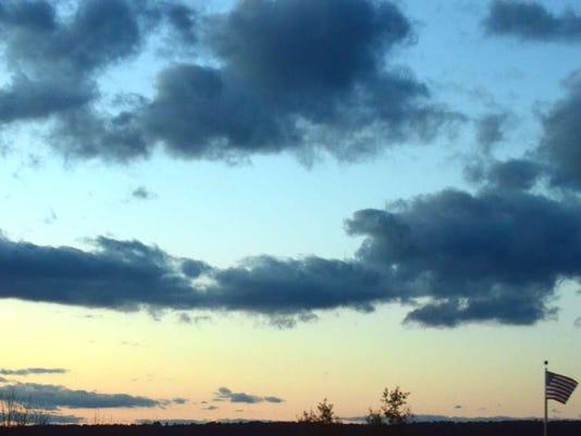103016-st-sunset.jpg