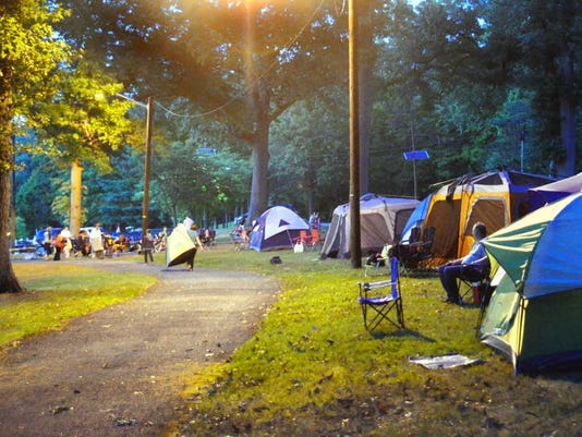 061616-vr-campout.jpg