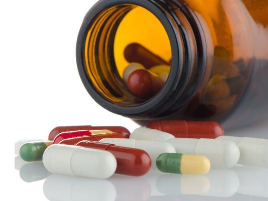 1210 pills.jpg