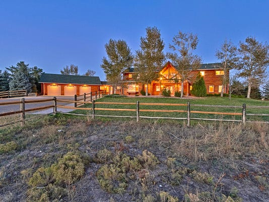 635930543738969535-Green-Acres---7426-Douglass-Lake-Ranch.jpg