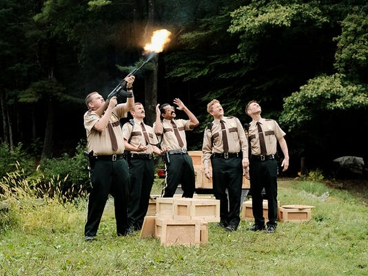 636596586917716977-supertroopers2.jpg