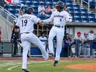 Pensacola Blue Wahoos pick Minnesota Twins as new MLB affiliate franchise