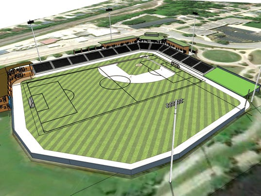 636529253709117841-Frame-Park-stadium-rendering-2-with-soccer-field.jpg
