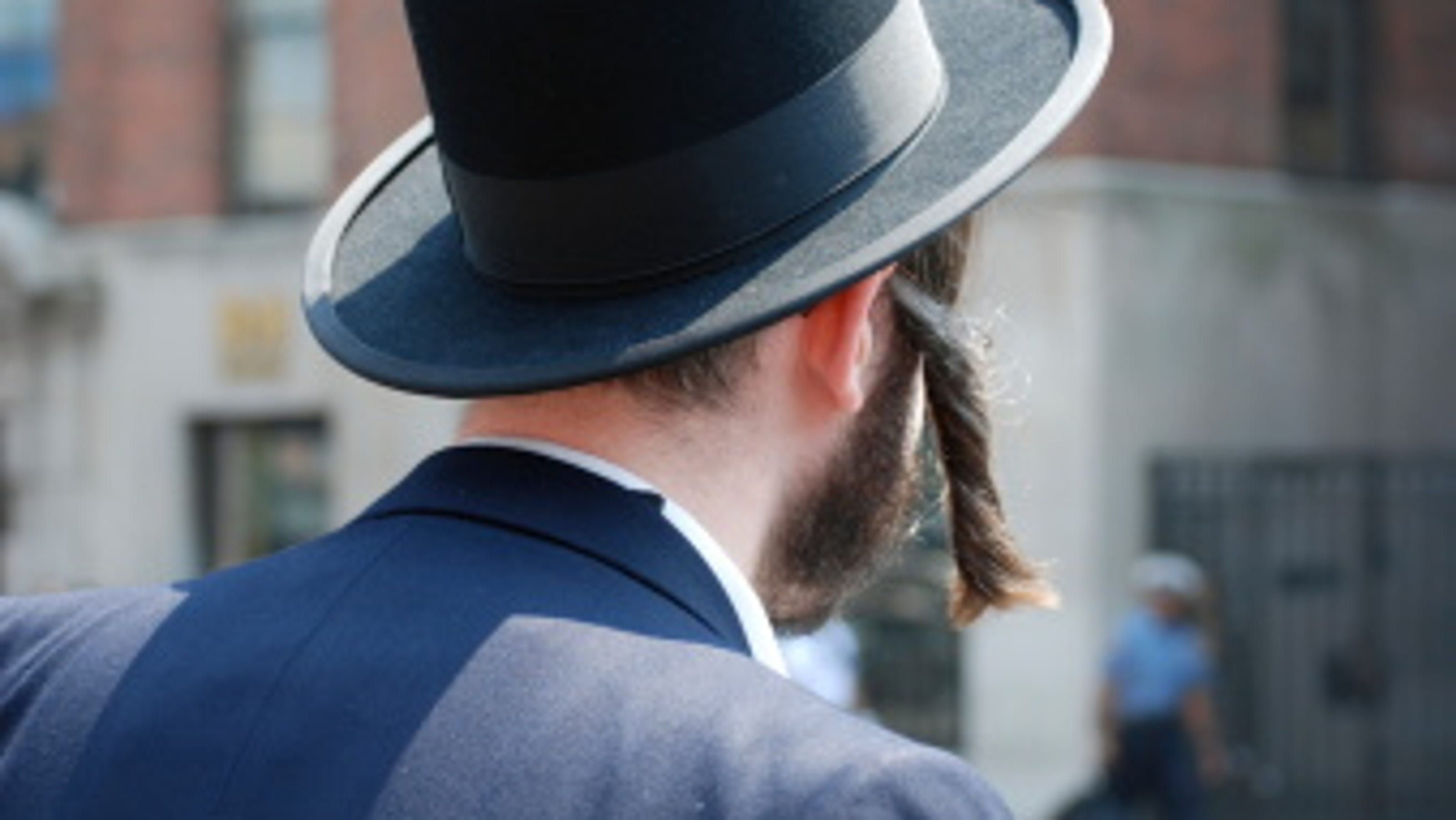 EDITORIAL: Clarify policy on aid to Orthodox - Asbury Park Press