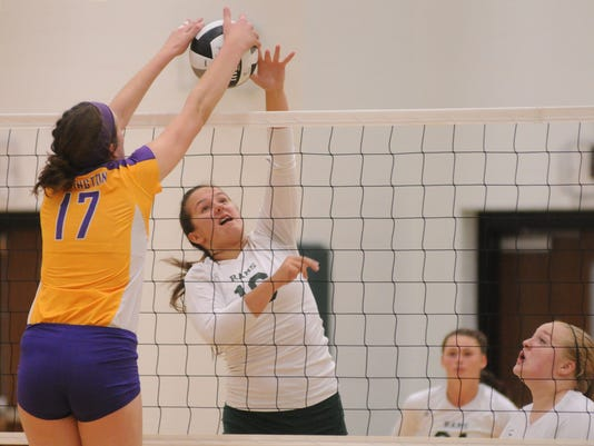 4 MNCO 1104 All-Ohio Volleyball Agate listing 4.jpg