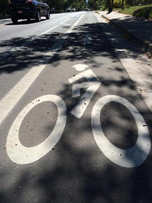 635784499758825711-bike-lanes