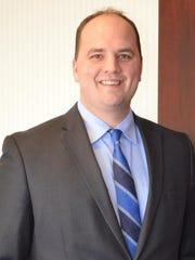 Scott Fadness, Fishers Mayor candidate