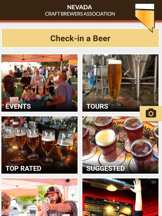 NV-Craft-Brewer-App.jpg