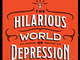 The Hilarious World of Depression, hosted by John Moe,