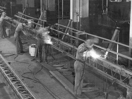 636232070346259365-Dave-Steel-welders-1930s.jpg