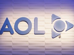 Why AOL was just hit with a record fine over privacy concerns