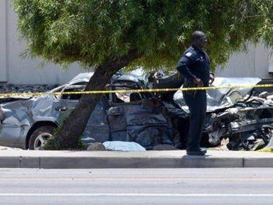 voz0710-fatal accidente
