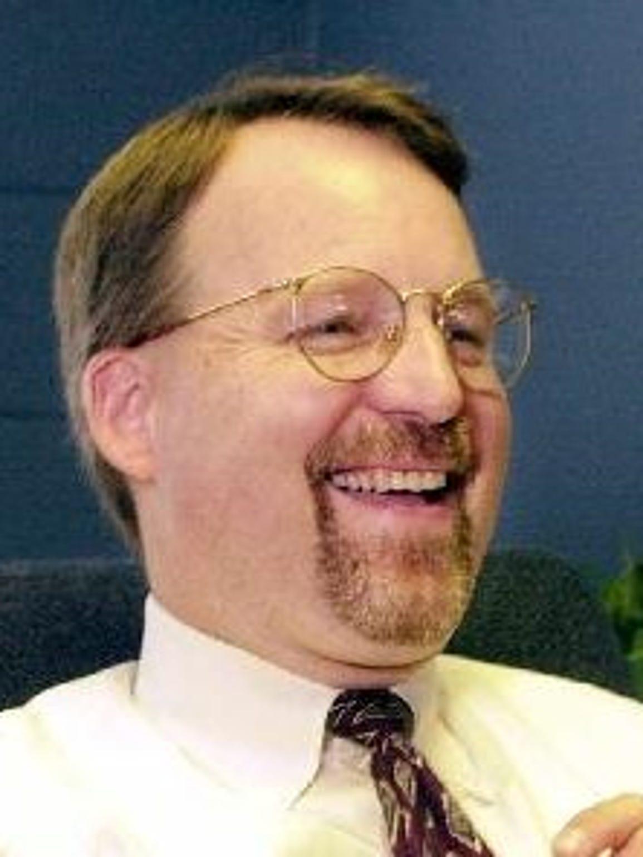 Kelvin Pamperien