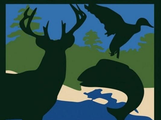 635501997018003355-Louisiana-Department-of-Wildlife-and-Fisheries-Logo
