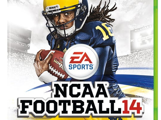 2013-07-17-ea-sports-ncaafootball14