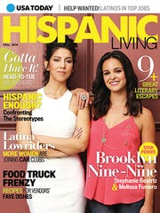 HISPANIC_COVER