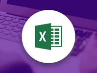 Microsoft Office Training for ANY Price!