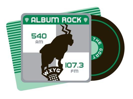 636023738507728680-GOAT-logo.jpg
