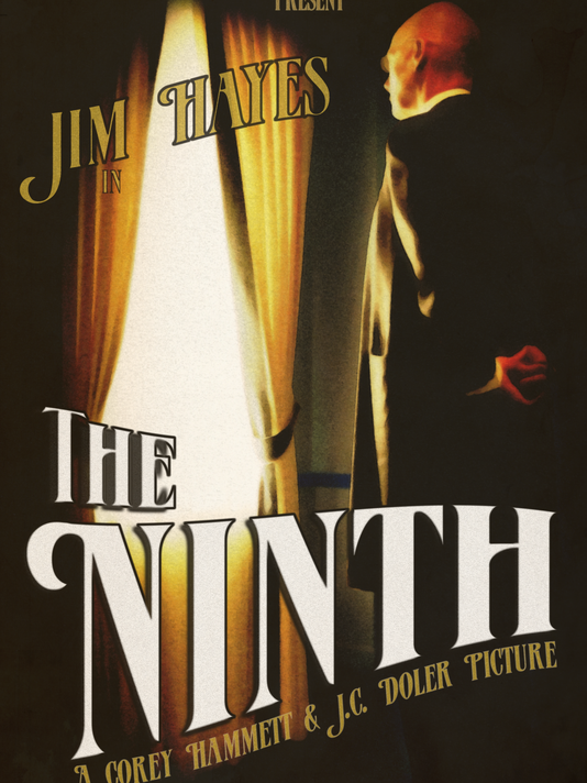 635484493433090024-Poster---The-Ninth