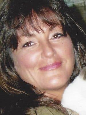 Christine Galante