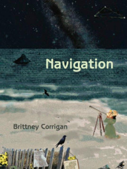635919372875960805-navigation-front-cover.jpg