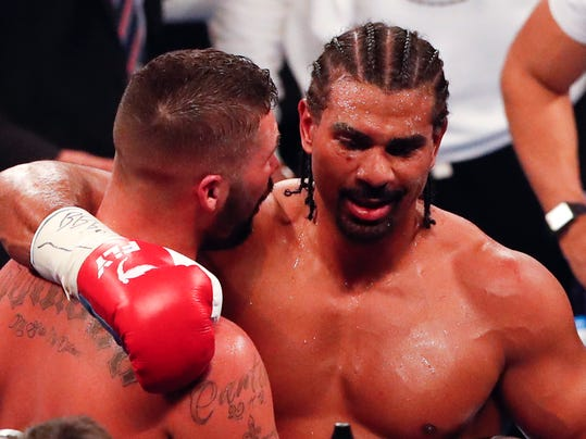 Britain_Boxing_Bellew_Haye_49292.jpg
