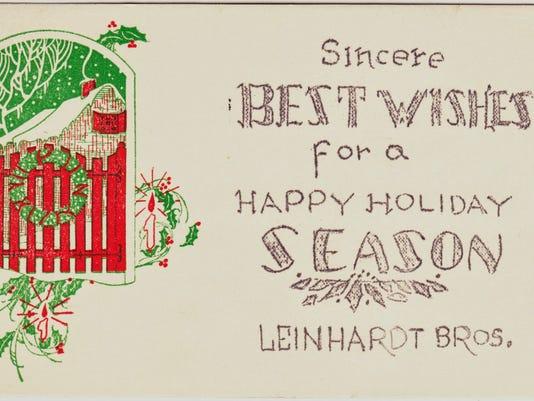 leinhardt-bros-postcard.jpg