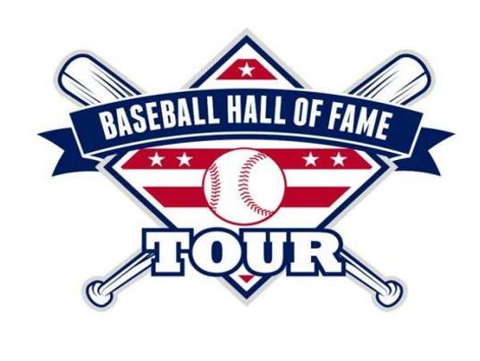 Baseball Hall Of Fame Virtual Tour