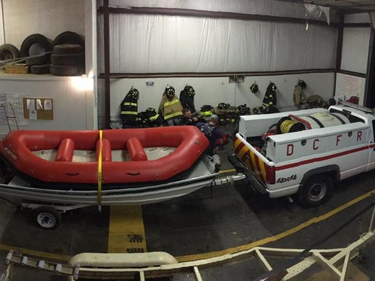 636398517505661405-Fire-Rescue-pic.jpg