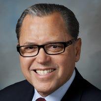 Census count matters, so let's plan now, state Sen. José Rodríguez says