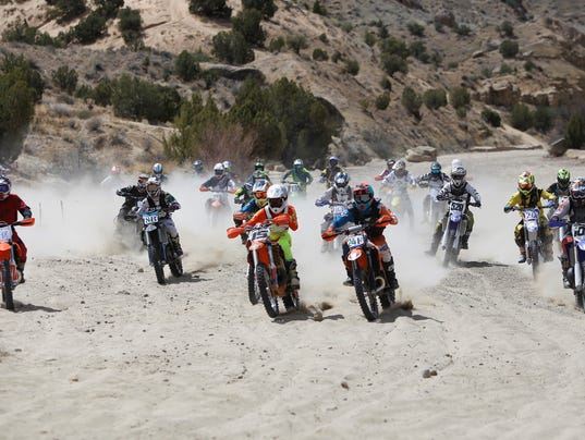 DirtBikeRacing1.JPG