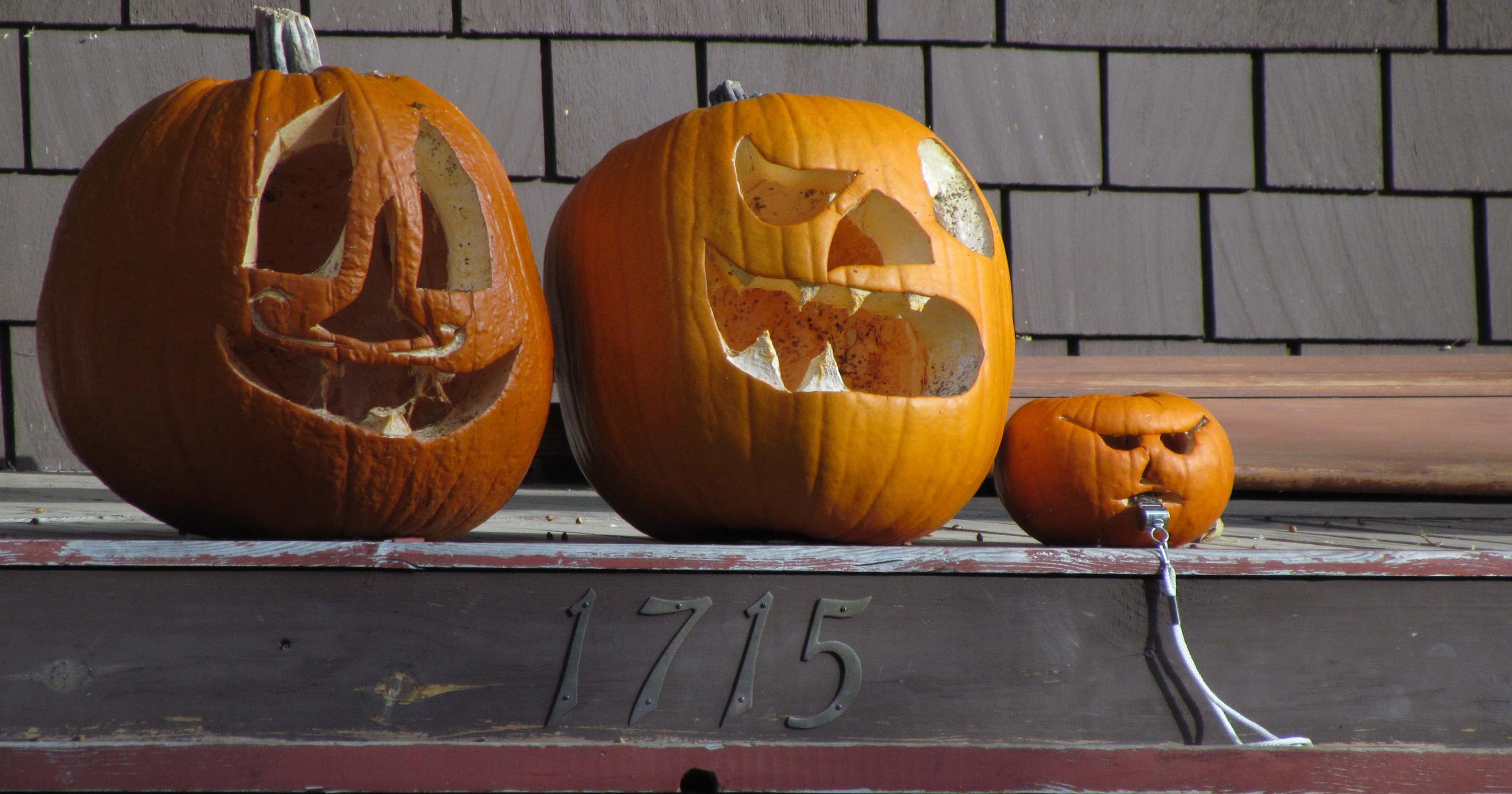 Haunter Pumpkin Carving Ideas 2020 Haunted happenings: A guide to area Halloween events