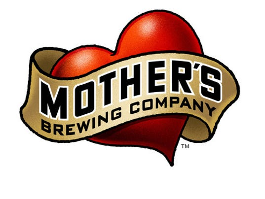 635616757123420207-Mother-27s-Brewing-Company-logo