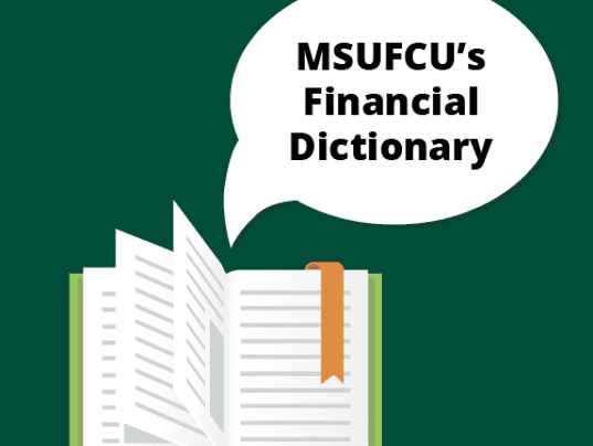 636230314595196274-Financial-Dictionary-8.png