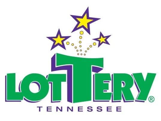 636250063202576003-lottery.jpg