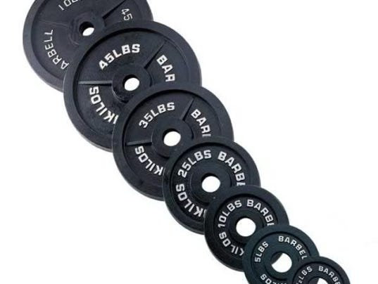 636252942787208655-body-solid-olympic-barbell-plates.JPG