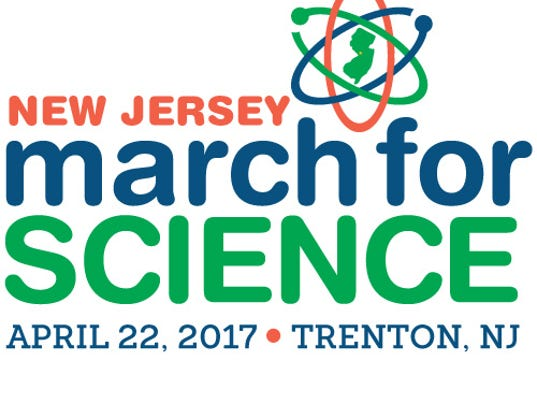 636282027999357706-NJ-March-For-Science-Logo-1.jpg