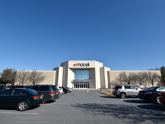 Kent County legislators are poised to break new ground with a series of bills that would establish Delaware's first public-private partnership for transportation initiatives and benefit the Dover economy – without using taxpayer dollars. Dover Mall could be a beneficiary of these bills.