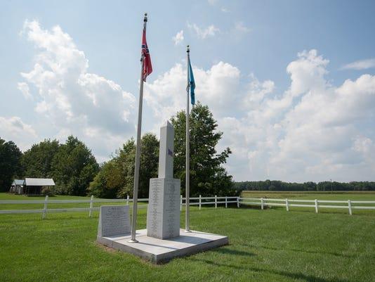 georgetown-confederate-monument.jpg