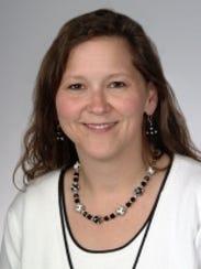 Dr. Susan Sonne