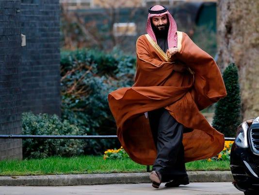 AFP AFP_12K9LA I DIP GBR