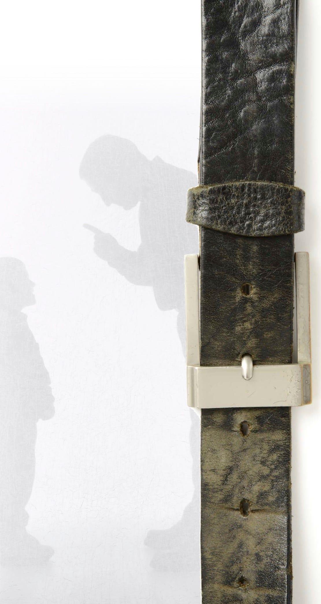 Tiny teen spanked with belt porn photos 129