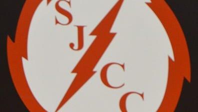 St. Joseph Central Catholic Crimson Streaks