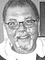 Keith Nash, 59