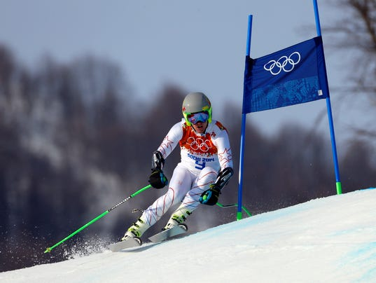 2014-2-16 ted ligety